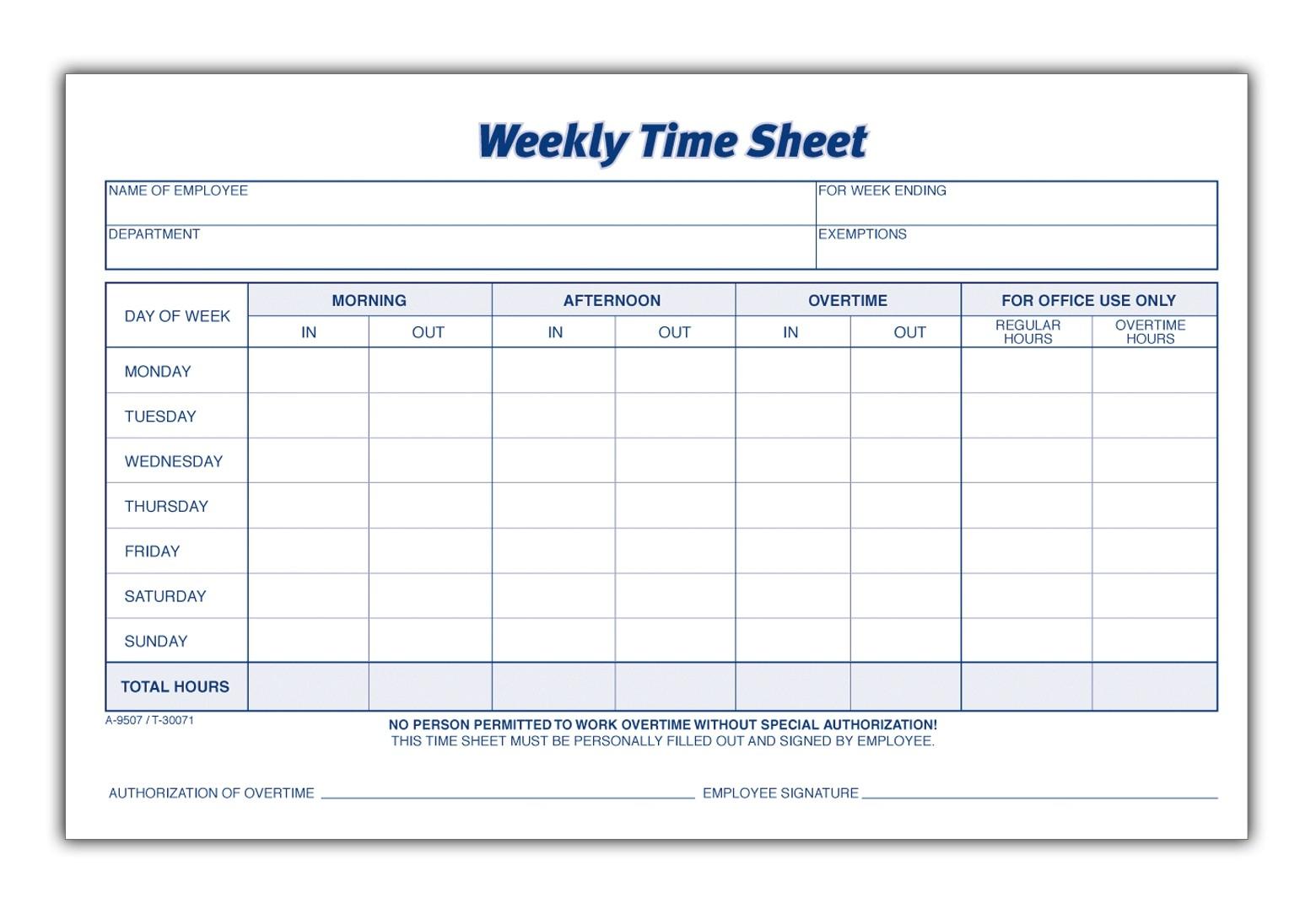 Time Sheet Gidiyeredformapoliticaco In Employee Timesheet Template And Employee Timesheet Spreadsheet