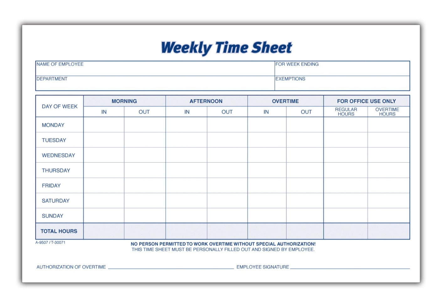 Time Sheet Gidiyeredformapoliticaco In Employee Timesheet Template Intended For Payroll Timesheet Template