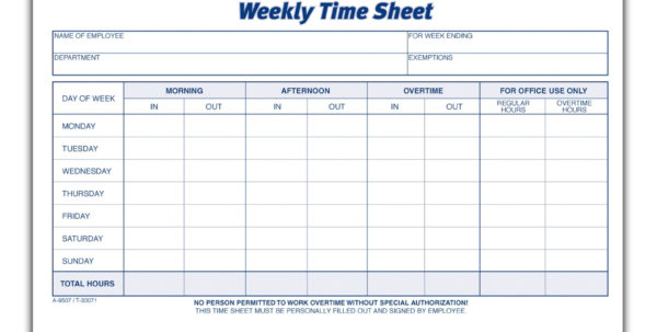 payroll timesheet template timeline spreadshee employee timesheet template excel employee. Black Bedroom Furniture Sets. Home Design Ideas
