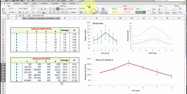 Time Study Excel Template Best Of Excel Templates For Time Tracking Within Time Tracking Excel Template