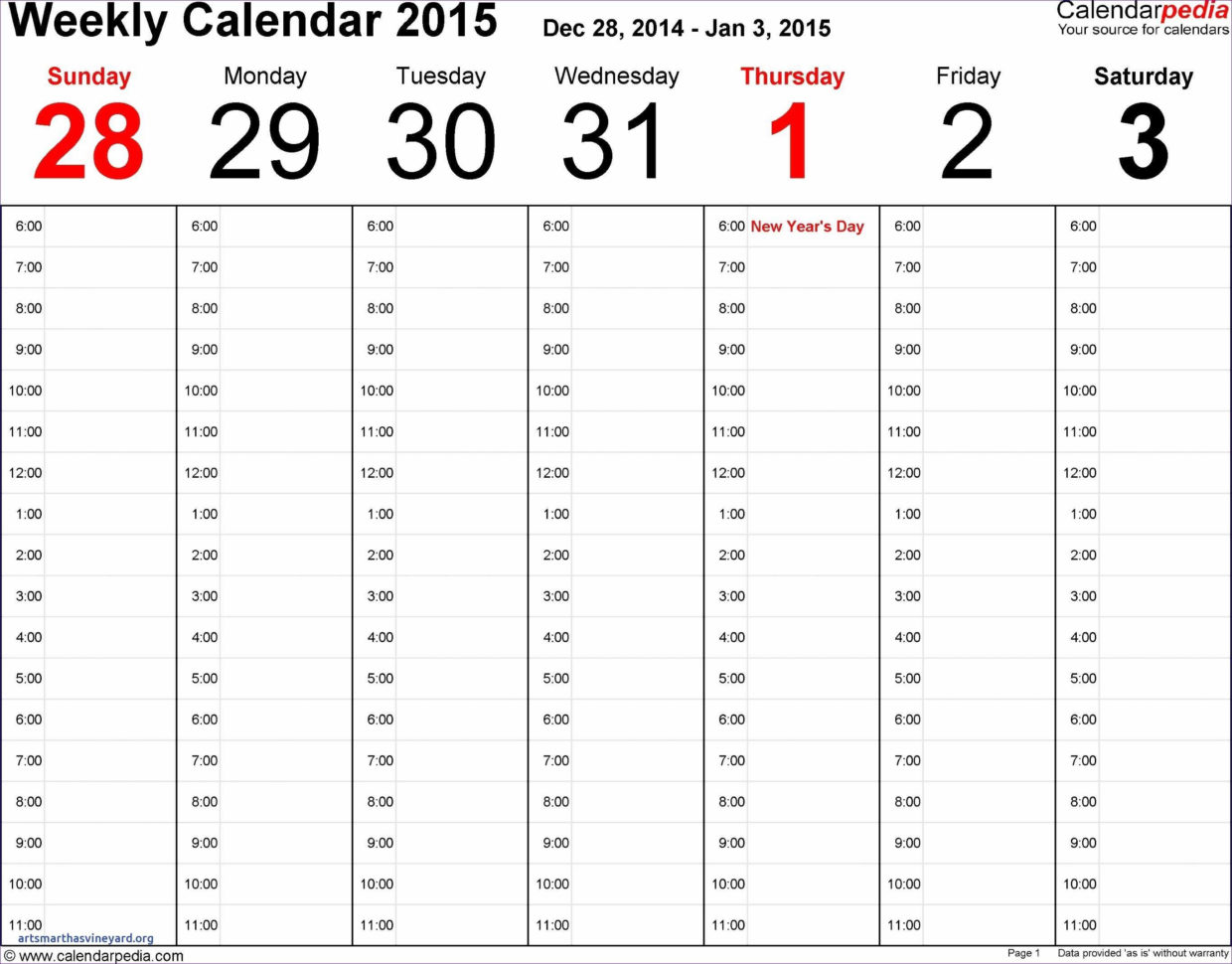 Time Tracking Excel Template | Templaterecords For Time Tracking Excel Template Free