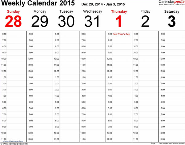 Time Tracking Excel Template | Templaterecords Within Time Tracking Excel Template