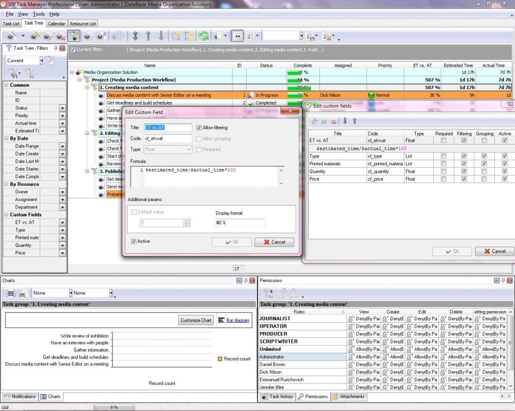 Time Tracking Spreadsheet Benefits Benefi   Ukashturka For Time Tracking Spreadsheet