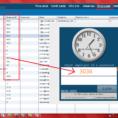 Timeclockfree. Free Time Clock   Free Time Card   Free Timesheet Intended For Timesheet Clock Calculator