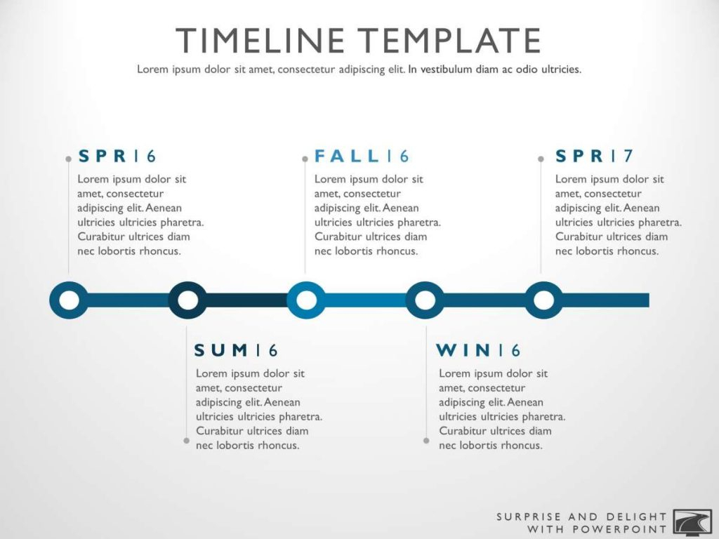 Timeline Project Management Free Construction Template Throughout Project Management Timeline Template Powerpoint