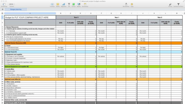 To Do Spreadsheet Template | Haisume Intended For How Do You Do A With How Do You Do Spreadsheets