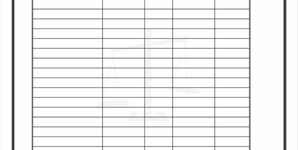 Tool Inventory Spreadsheet | Sosfuer Spreadsheet For Tool Inventory Spreadsheet