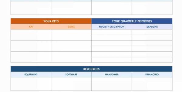 Tool Inventory Spreadsheet | Worksheet & Spreadsheet Inside Data Center Inventory Spreadsheet