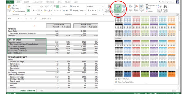 Top 10 Spreadsheet Applications | Excelspreadhseet Throughout Lotus Spreadsheet Download
