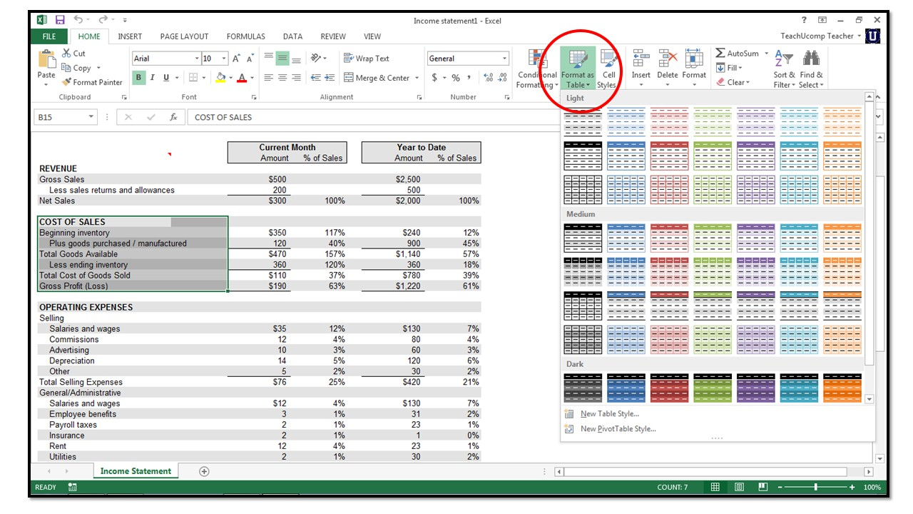 Top 10 Spreadsheet Applications | Excelspreadhseet Throughout Lotus Spreadsheet Download