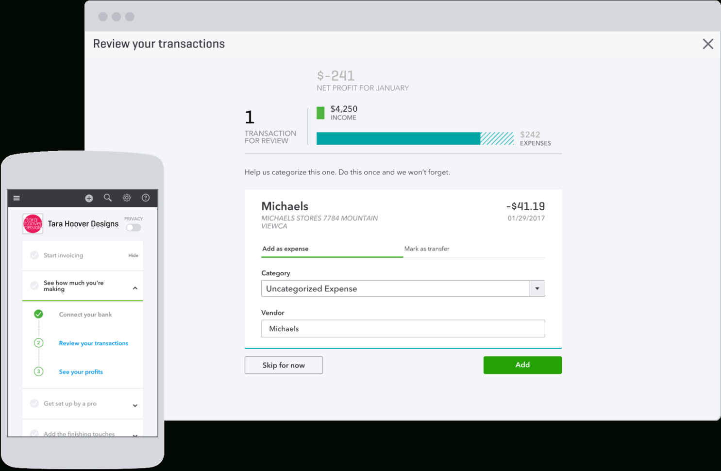 Track Expenses, Business Expense Tracking For Online Business Expense Tracker