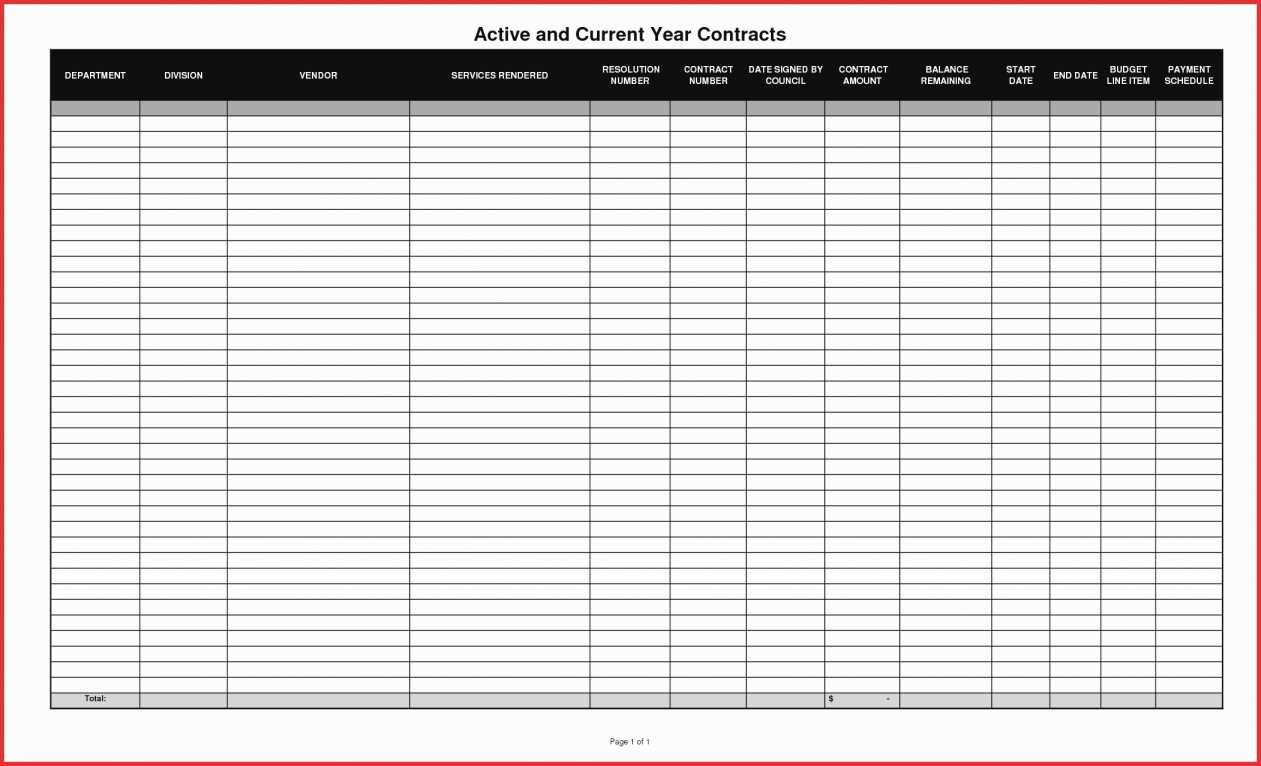 Track My Spending Spreadsheet Track My Spending Spreadsheet Example And Track My Spending Spreadsheet