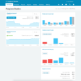 Track Small Business Cashflow Without Spreadsheets | Small Business With Small Business Sales Tracking Spreadsheet
