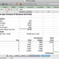 Tracking Business Expenses Spreadsheet With Personal Expense Tracker To How To Track Expenses In Excel