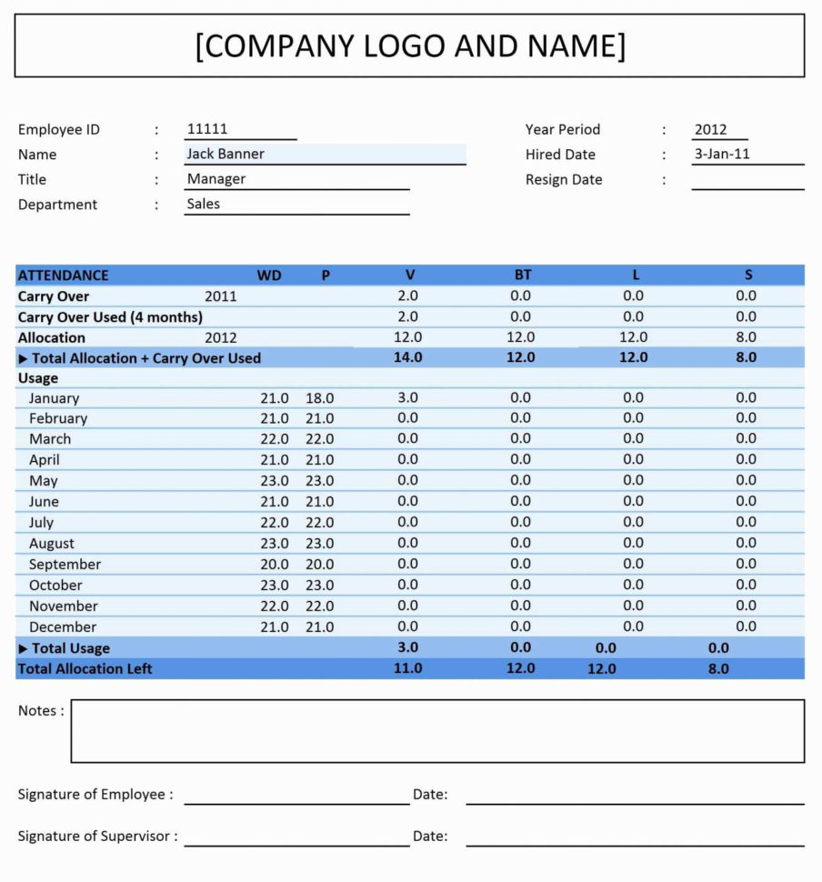 Tracking Employee Training Spreadsheet Beautiful Tracking Employee For Tracking Employee Training Spreadsheet