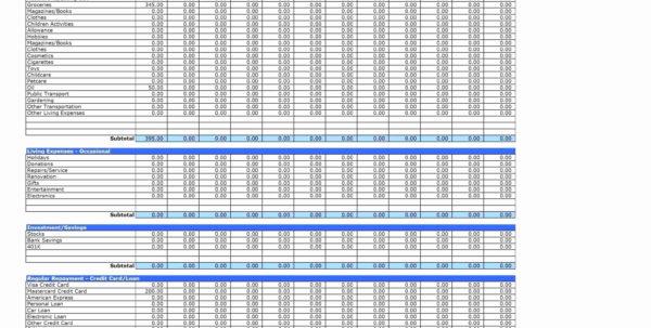 Tracking Fmla Spreadsheet Fresh Fmla Tracker Excel New Fmla Tracking To Fmla Tracking Spreadsheet