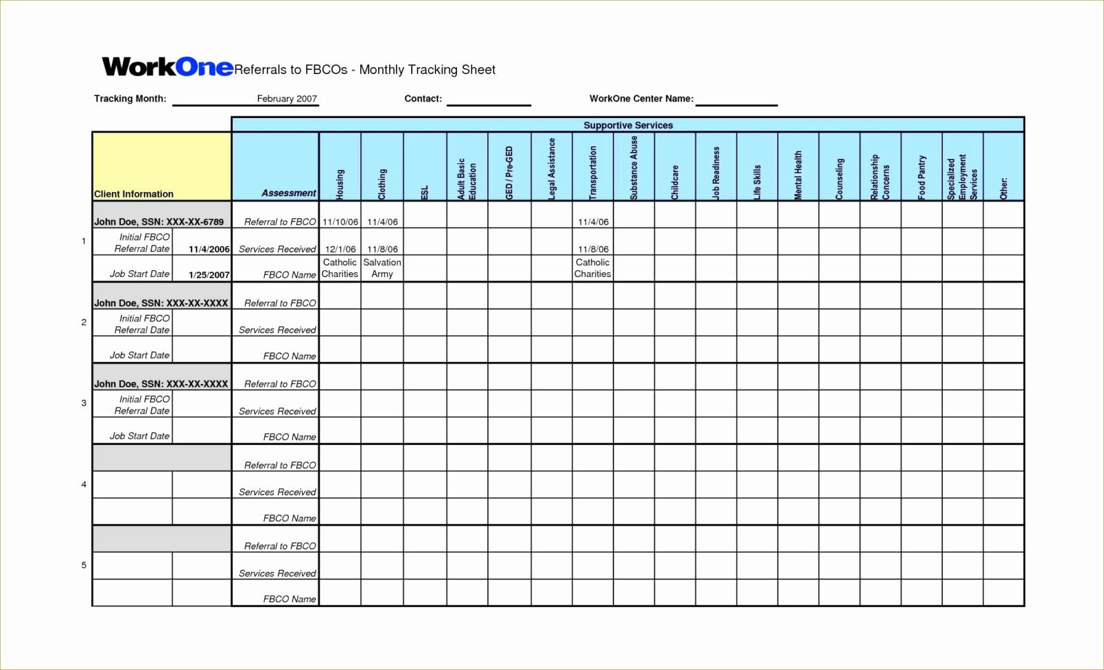 Tracking Fmla Spreadsheet New Blood Sugar Spreadsheet Free Applicant With Applicant Tracking Spreadsheet