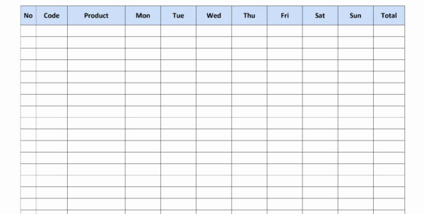 Tracking Sales Calls Spreadsheet Elegant Sales Tracker Excel Free Intended For Sales Tracker Spreadsheet