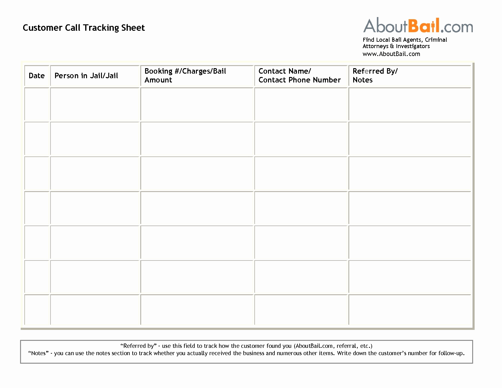 Tracking Sales Calls Spreadsheet Lovely Sales Calls Tracking In Sales Call Tracker Spreadsheet