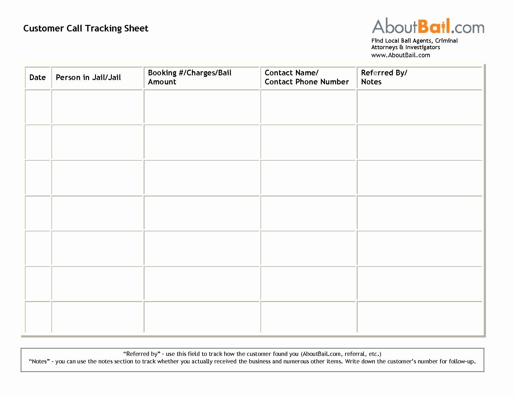 Tracking Sales Calls Spreadsheet Lovely Sales Calls Tracking With How To Create A Sales Tracking Spreadsheet