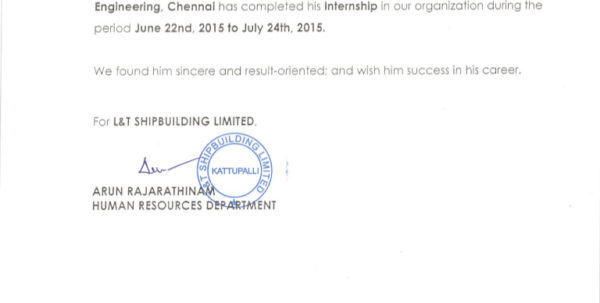 Trade Reference Form   Durun.ugrasgrup For Business Credit Reference Form