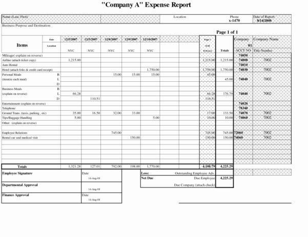 Travel Spreadsheet Excel Templates Elegant Travel Spreadsheet Excel To Business Trip Expense Template