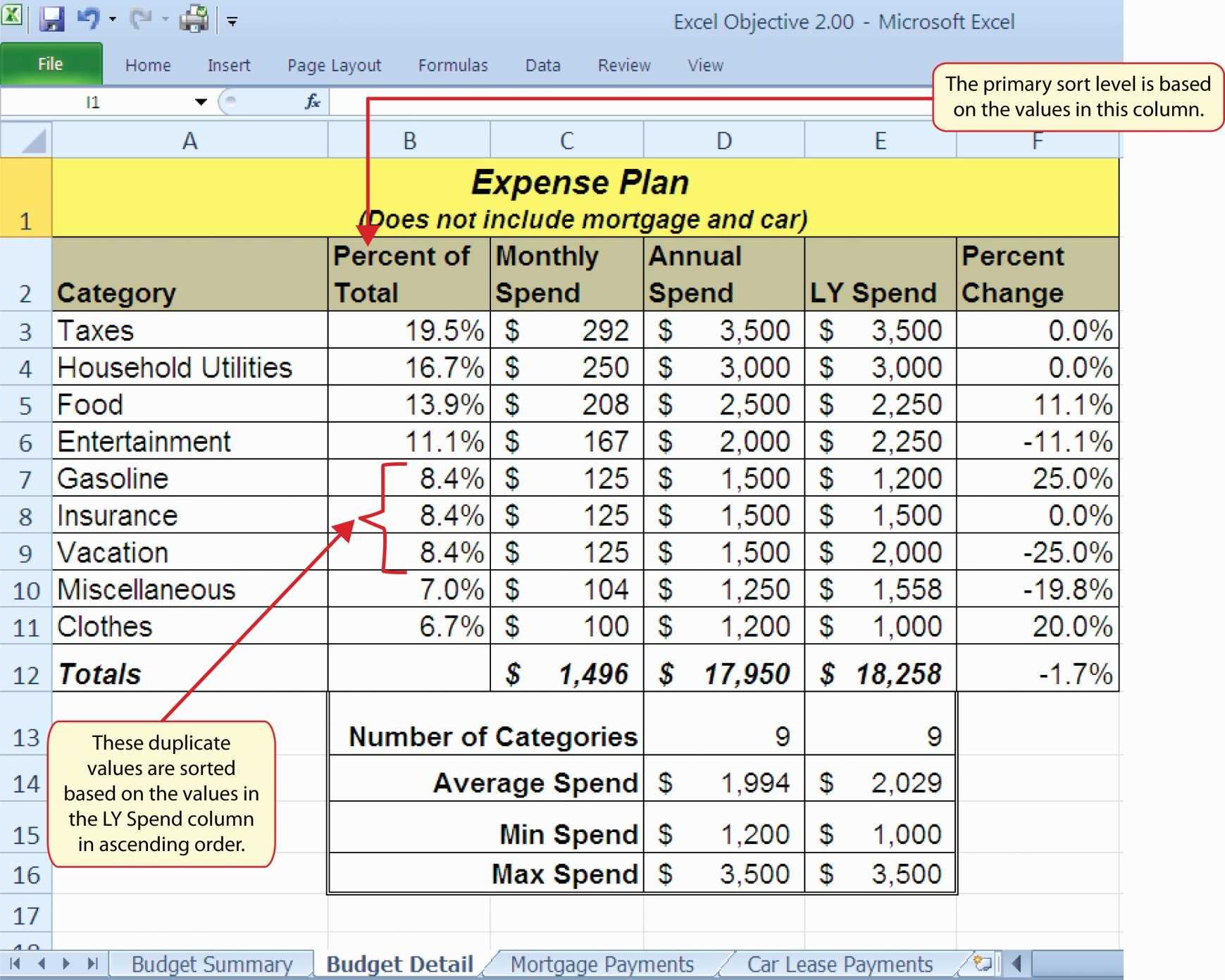 Truck Driver Expense Spreadsheet Truck Driver Expense Sheet Awesome Within Truck Driver Expense Spreadsheet