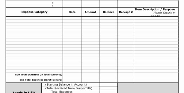 Trucking Accounting Spreadsheet Luxury Trucking Spreadsheets Free Throughout Spreadsheets Free Download