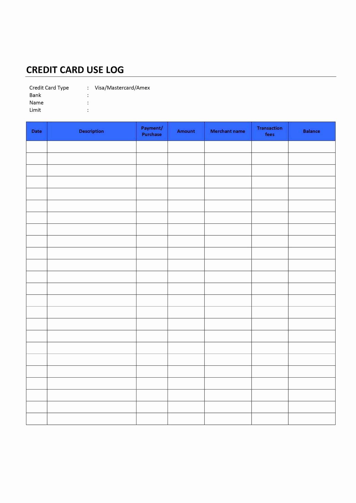 Trucking Business Expenses Spreadsheet Inspirational 50 Unique For Business Expenses Spreadsheet