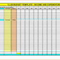 Trucking Spreadsheet Beautiful Truck Driver Expense Sheet Fresh To Truck Driver Expense Spreadsheet