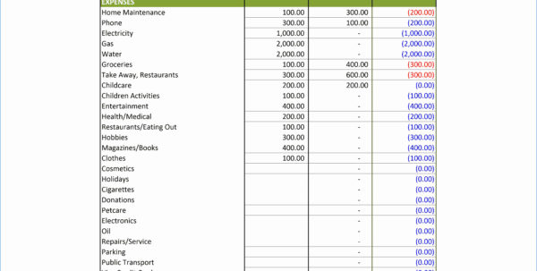 Trucking Spreadsheet Download Best Of Download Free Spreadsheet Throughout Download Spreadsheet Program