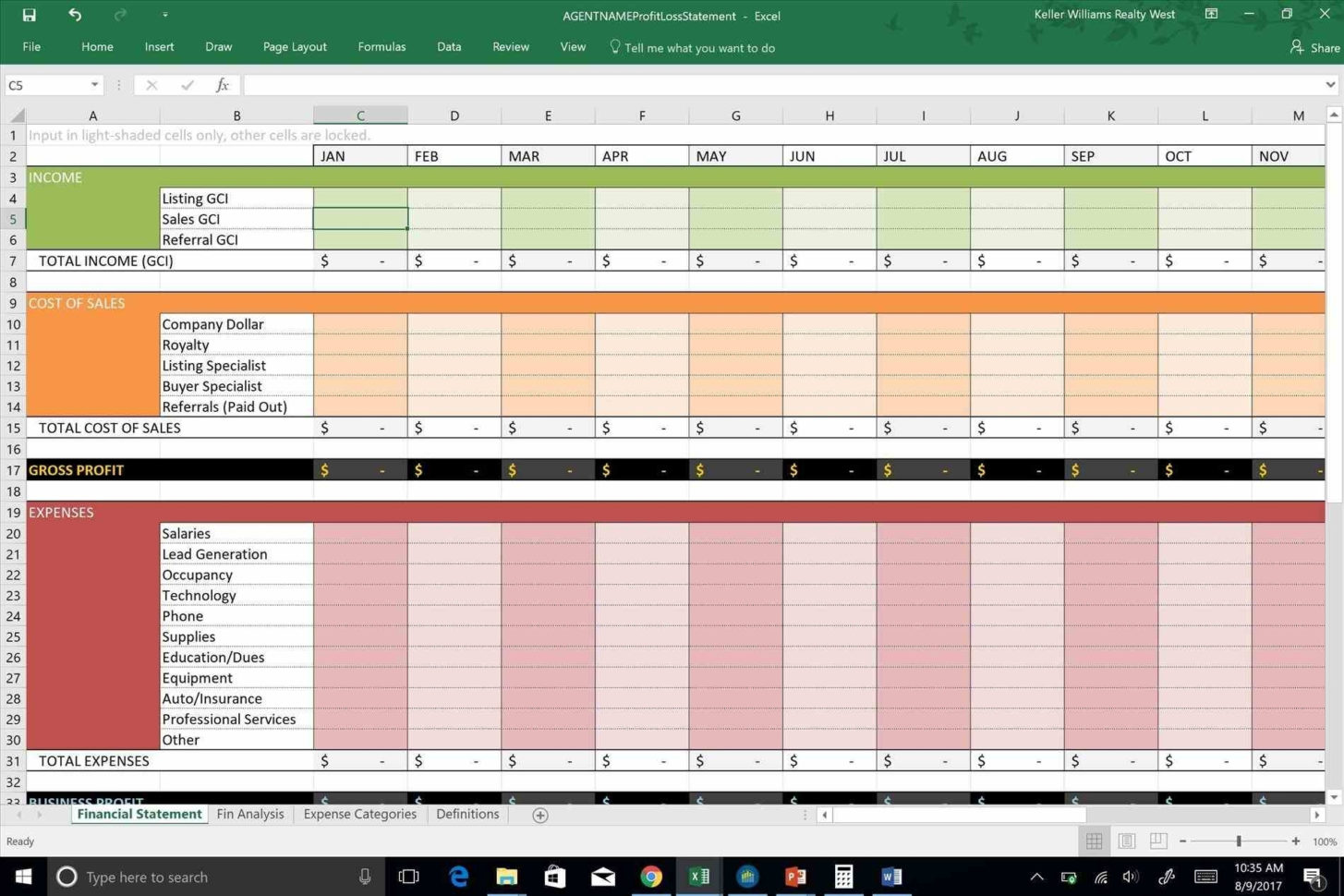 U Yarukiupinfo Free Commission Tracking Spreadsheet Excel With Sales In Commission Tracking Spreadsheet