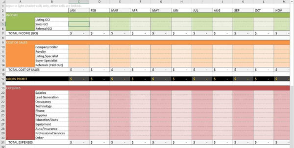 U Yarukiupinfo Free Commission Tracking Spreadsheet Excel With Sales With Sales Commission Tracking Spreadsheet