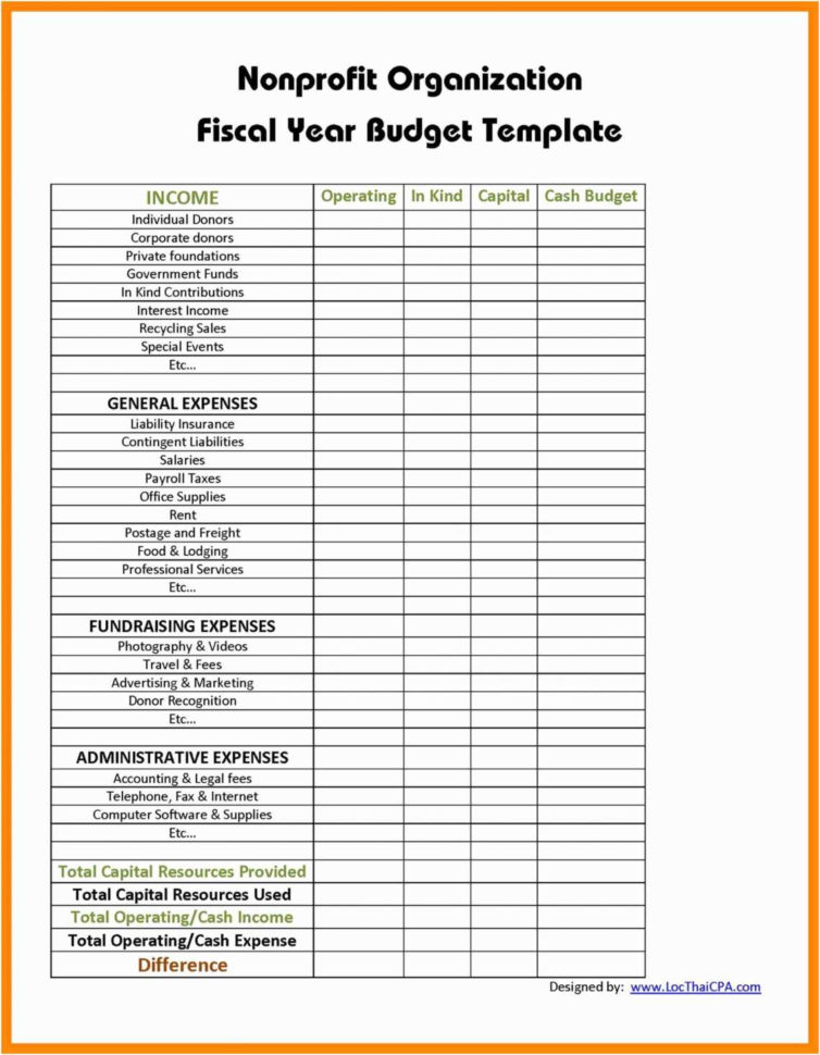 Unique Business Travel Budget Template Iowadefensealliance Com With Business Trip Expenses Template
