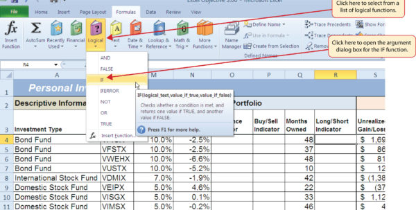 Useful Microsoft Excel Commands Correcting Spreadsheet Errors The Within Easy Spreadsheet