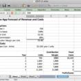 Utility Tracking Spreadsheet Expenses Spreadsheet Template And Throughout Utility Tracking Spreadsheet