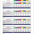 Vacation Tracking Spreadsheet As Debt Snowball Spreadsheet How To In Vacation Tracking Spreadsheet