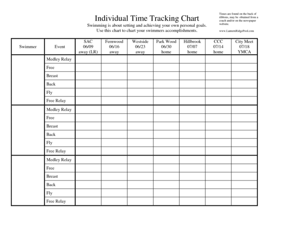 Vascoevolution Page 9 Of 9 Technology To Time Management Charts And Time Management Charts Templates