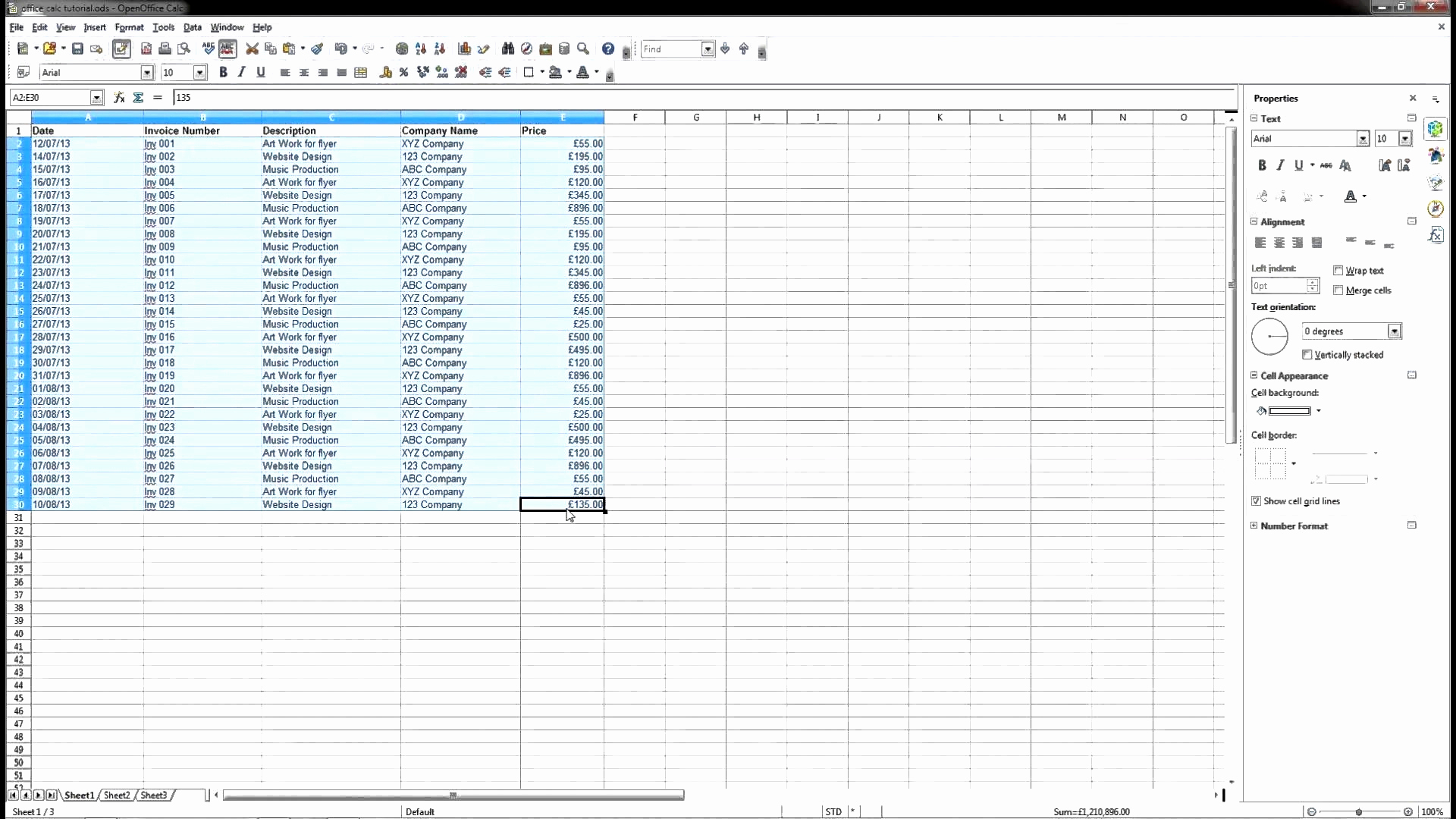 Vehicle Maintenance Spreadsheet Excel Best Of Fleet Maintenance Inside Fleet Maintenance Spreadsheet
