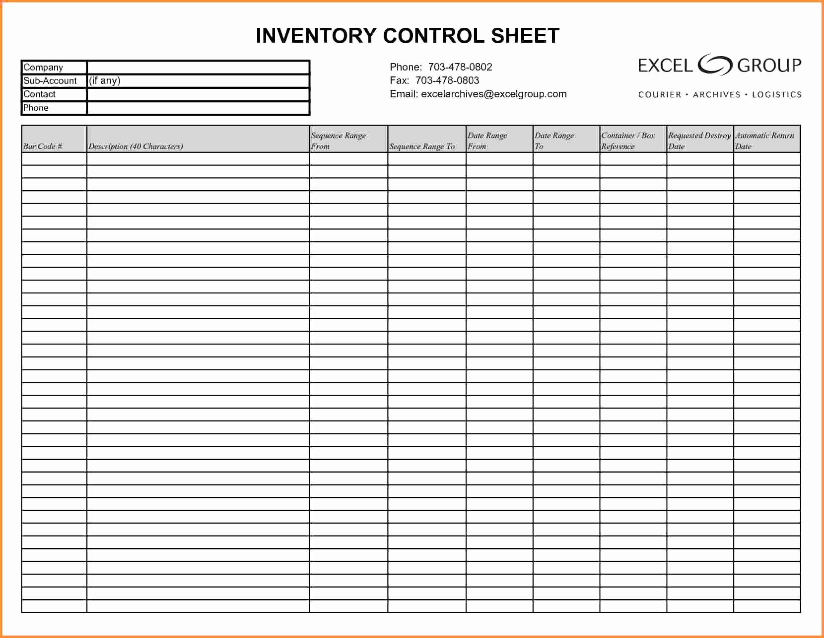Vending Machine Inventory Excel Spreadsheet Inspirational Vending And Vending Machine Inventory Spreadsheet
