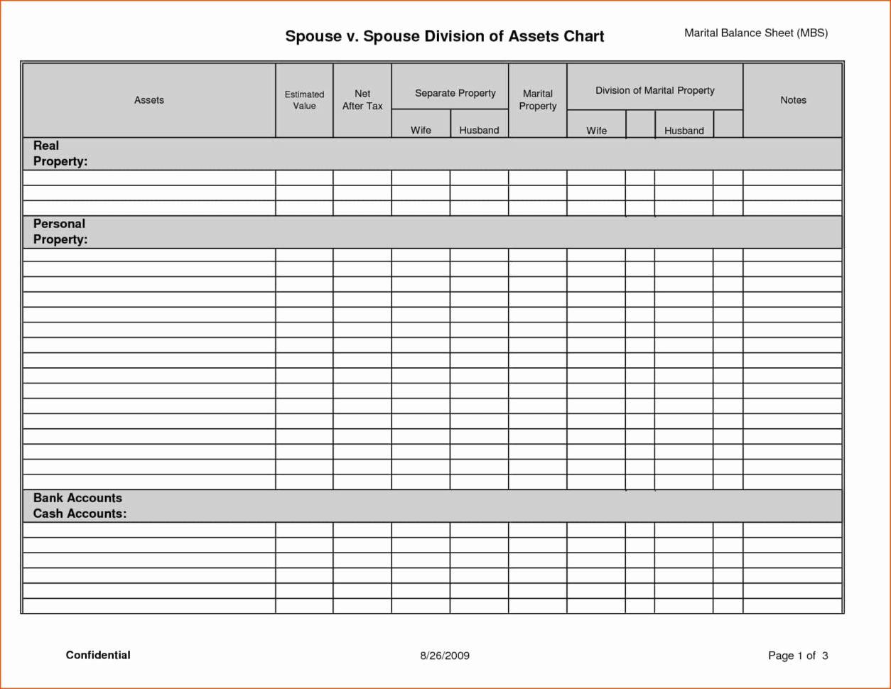 Vending Machine Inventory Spreadsheet Inspirational Vending Machine Intended For Vending Machine Inventory Spreadsheet