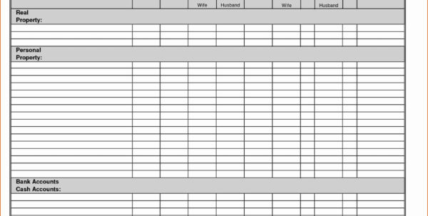 Vending Machine Inventory Spreadsheet Inspirational Vending Machine Intended For Vending Machine Inventory Spreadsheet