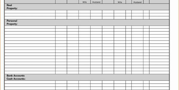 Vending Machine Inventory Spreadsheet Inspirational Vending Machine With Word Excel Spreadsheet