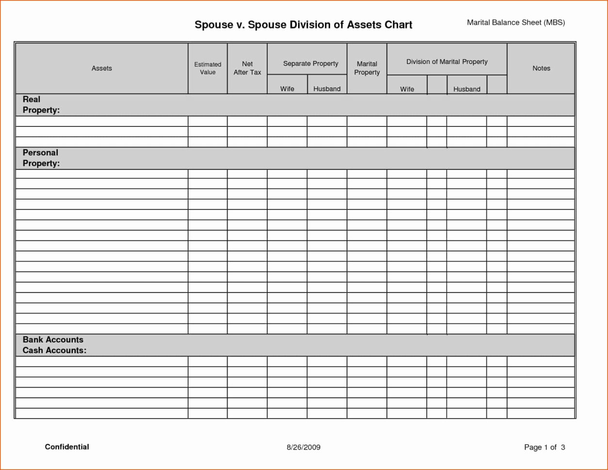 Vending Machine Inventory Spreadsheet Inspirational Vending Machine Within Word Spreadsheet