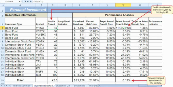 Warehouse Management Excel Template Awesome Inventory Management with Warehouse Inventory Management Excel Templates