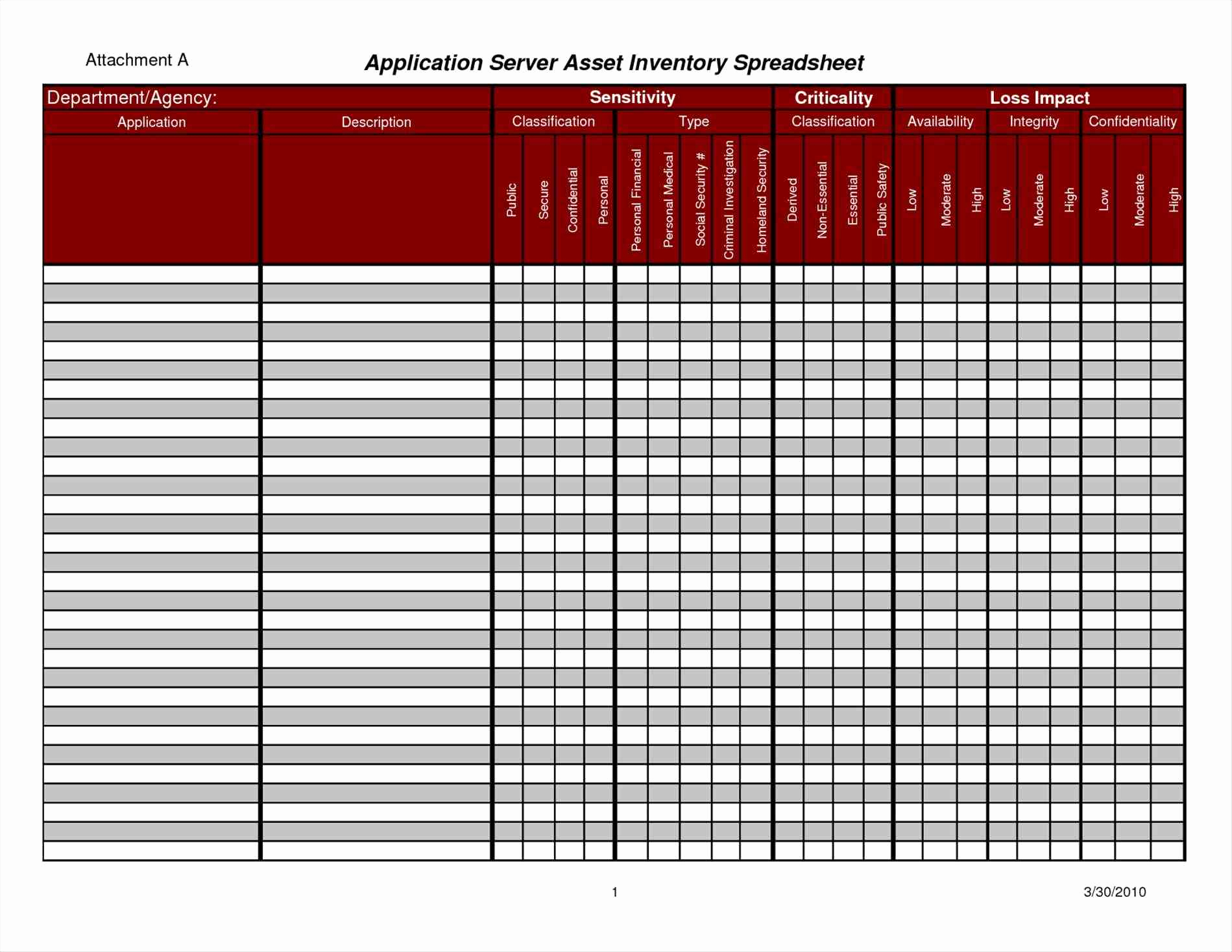 Warehouse Management Excel Template Beautiful Inventory Management In Asset Management Spreadsheet Template