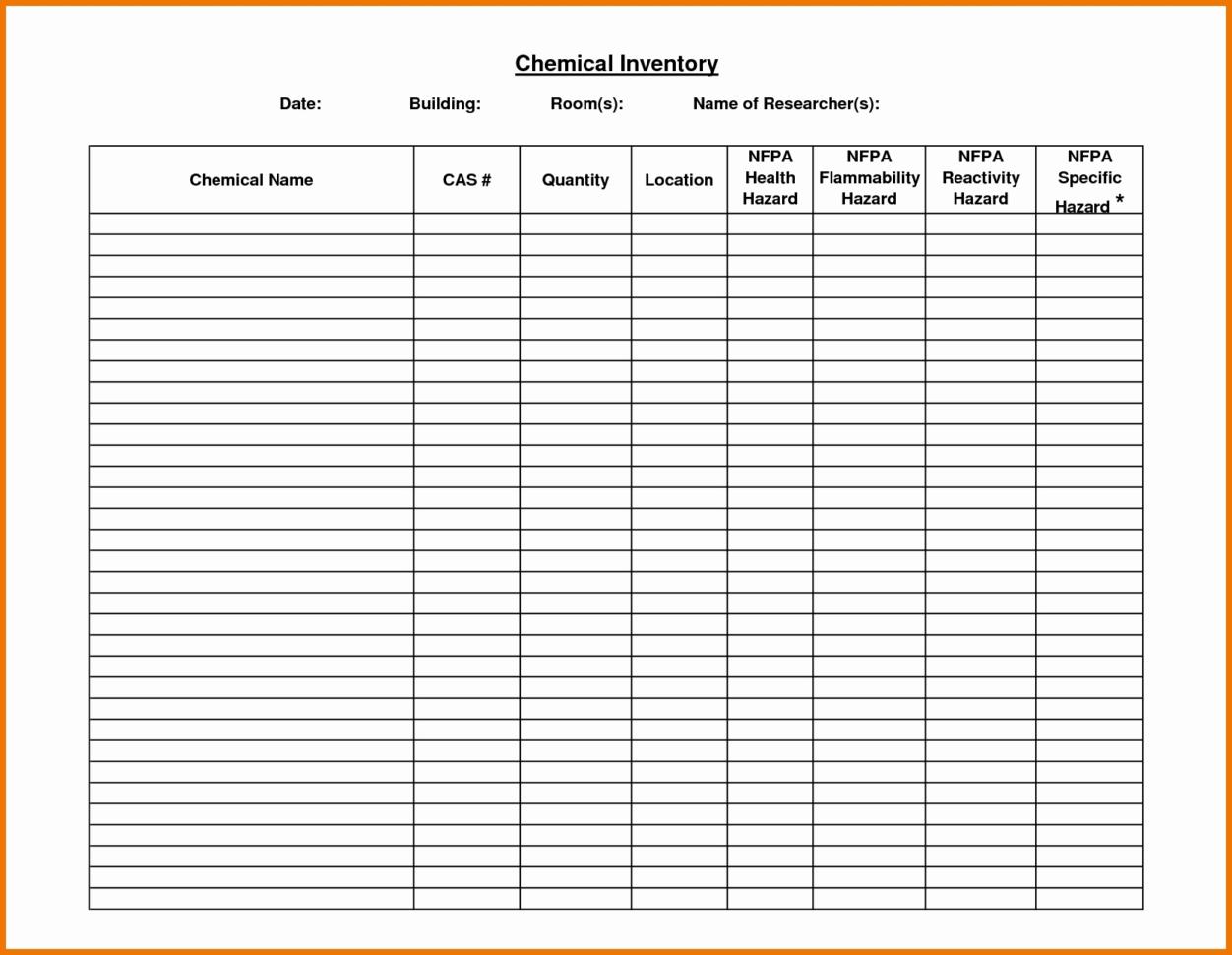 Warehouse Management Excel Template Elegant Warehouse Inventory With Warehouse Inventory Management Spreadsheet