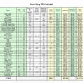 Warehouse Management Excel Template Luxury Inventory Control Excel Throughout Warehouse Inventory Management Spreadsheet