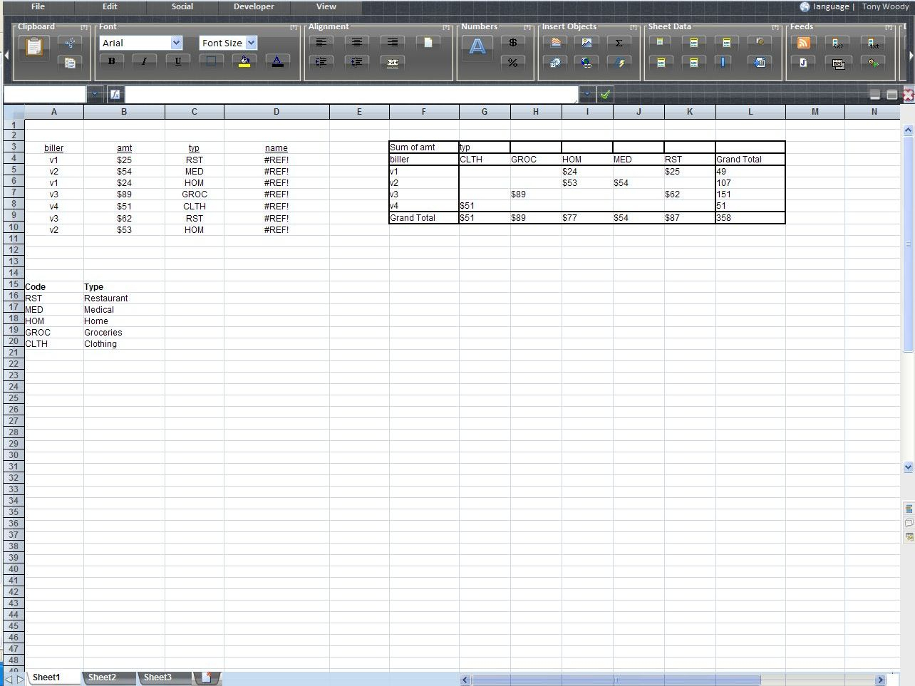 Web Spreadsheet On Debt Snowball Spreadsheet How To Do An Excel Inside Spreadsheet Web