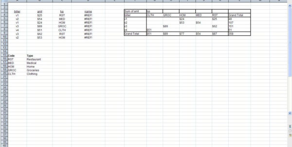 Web Spreadsheet On Debt Snowball Spreadsheet How To Do An Excel With Web Spreadsheet